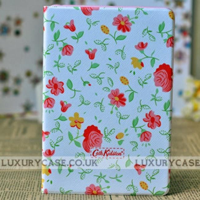 Kidston Phone Case Kidston Ipad Mini Case For