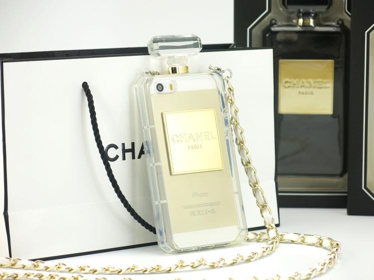 Chance Eau de Parfum Chanel аромат аромат для